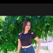 karinaj716385's profile photo