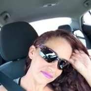 shannonr654610's profile photo