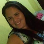 luanab921337's profile photo