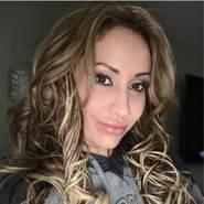 maria099764's profile photo