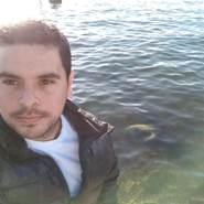 sergio106162's profile photo