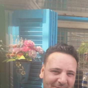 st52439_Mont-Liban_Ελεύθερος_Άντρας
