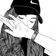 kareencittahernandez's profile photo