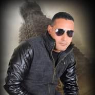 romanyk375627's profile photo