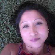 yoselind64907's profile photo