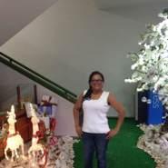 leslief61118's profile photo