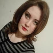 kseniasorokina25764's profile photo