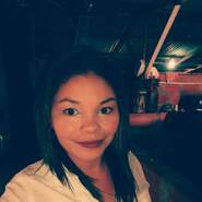 johana148948's profile photo