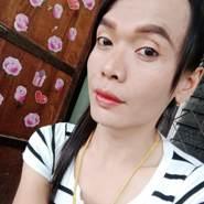 user_mbc905's profile photo