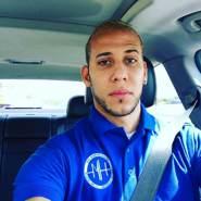 oliver107202's profile photo