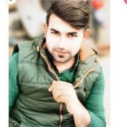 liaqatk500098's profile photo