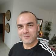 rabiehs4's profile photo