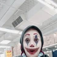 via3611's profile photo