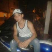 manuel287663's profile photo