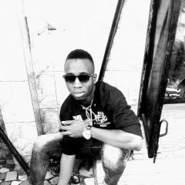 babacar127995's profile photo