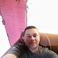 alexanderr167078's profile photo