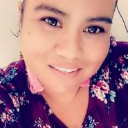 patriciah861457's profile photo
