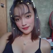 Nikka19's profile photo