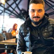 arifk142701's profile photo