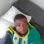 royj085's profile photo