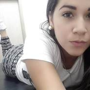 rositaben_11's profile photo