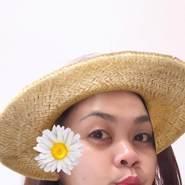 cassandracruz14's profile photo