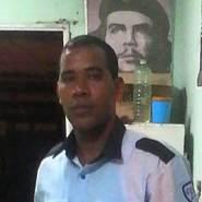 miguela142025's profile photo