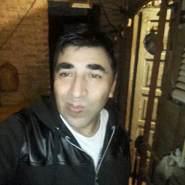 marceloperalta16's profile photo