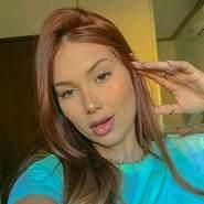 lusiajuly348972's profile photo
