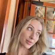 kaylen276608's profile photo