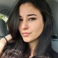 sarah14526's profile photo