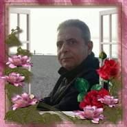 fa7150's profile photo