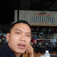 userszko5061's profile photo