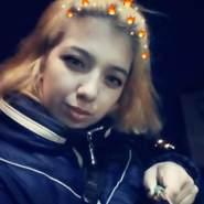 zarinam266723's profile photo