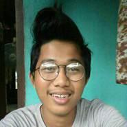 mariogono's profile photo