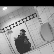machia957146's profile photo