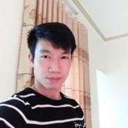 tiend831462's profile photo
