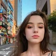 paytonc946566's profile photo