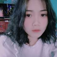 nguyenb938651's profile photo