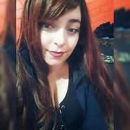 ccarlass19's profile photo
