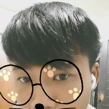 userkdsgv48296_Krung Thep Maha Nakhon_Bekar_Erkek