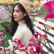 van3819's profile photo