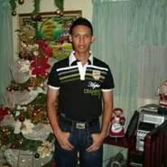leonardog65033's profile photo