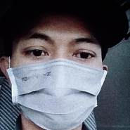 Akra_squad46's profile photo