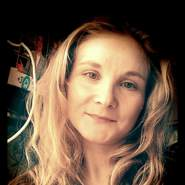 elena752744's profile photo