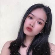 phuong434309's profile photo