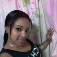 yaismarya's profile photo