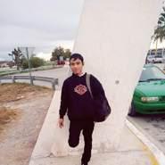 hernan757911's profile photo