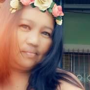 mariellaa97001's profile photo