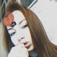 marc69761's profile photo